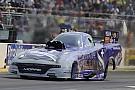 NHRA Capps continues push to championship at Pomona