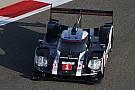 Bahrain WEC: Porsche maintains advantage ahead of qualifying
