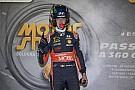 Prodotto Thierry Neuville vince il Trofeo Pucci Grossi al Motor Show