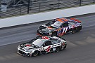 NASCAR Sprint Cup In a year dominated by Toyotas, how Harvick has risen to the occasion