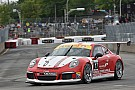 IMSA Others Morad and Hargrove to continue their championship battle at CTMP