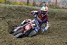 Motocross Italiano A San Severino Marche si impongono Lupino e Cervellin