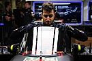 Formula 1 Ricciardo: F1 must be