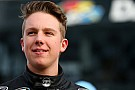 NASCAR Truck Both Joe and John Hunter Nemechek will attempt Truck race at Daytona