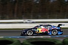 DTM Ekstrom quickest on third day of DTM testing