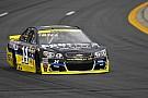 NASCAR Sprint Cup Zipadelli on Stewart's Chase chances:
