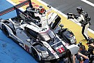 Timo Bernhard: A vital victory for the #1 Porsche crew