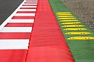 Formula 1 Ericsson says revised Red Bull Ring kerbs are