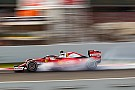 """Formula 1 Wurz hopes F1 doesn't come to """"regret"""" Halo delay"""