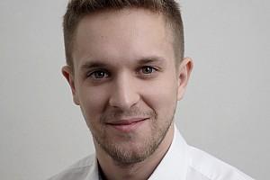 Blancpain Endurance Actualités Côme Ledogar devient pilote officiel McLaren GT