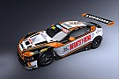 Endurance Livery, drivers unveiled for Aston Martin Bathurst campaign