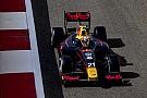 Abu Dhabi GP2: Gasly heads Lynn, Giovinazzi in final practice