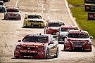 Supercars confirms 2017 schedule