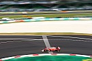 Formula 1 F1 drivers critical of