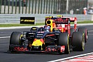 Formula 1 Button on Verstappen: Moving under braking
