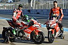 World Superbike Aprilia launches 2017 World Superbike contender