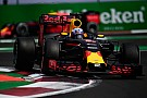 Formula 1 Mateschitz expects Red Bull to challenge for wins mid-season