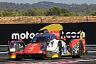 European Le Mans Paul Ricard ELMS: Beche takes pole for Thiriet by TDS