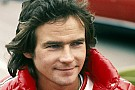 New Barry Sheene biopic in development