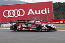 "WEC Audi boss responds to quit rumours: ""Nothing is decided"""