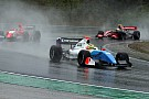 Formula V8 3.5 Spa F3.5: Vaxiviere takes SMP's first win amid wet-weather mayhem