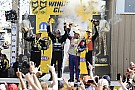 NHRA Force scores first win for more than a year