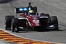 Indy Lights Urrutia wins wet/dry race after more drama