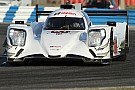 IMSA DragonSpeed ends Roar Before The 24 on top