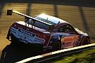 Endurance Bathurst 12 Hour will bring internationals to V8s