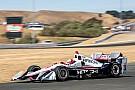 IndyCar Плани IndyCar щодо аеронаборів на 2018 рік будуть затверджені цього місяця