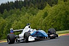 Formula 3.5 Spa F3.5: Orudzhev holds off Dillmann to take Race 1 win