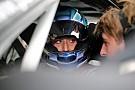 Carrera Cup Italia Debutto in salita per Francesca Linossi nella Carrera Cup Italia al Mugello