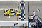 Stock Car Brasil Brazilian V8 Stock Cars: Hot races in Curitiba – Felipe Fraga and Thiago Camilo take victories