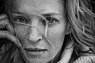 Calendario Pirelli 2017: la bellezza per Lindbergh senza ritocchi