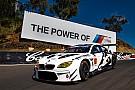 Endurance Мостерт підтвердив участь в 12 годинах Батхерсту за кермом BMW