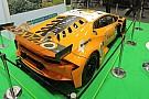 ALTRE MOTO A Verona l'Orange1 Racing ospite VIP della Regione Veneto