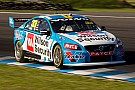 V8 Supercars Rogers focused on winning title, not Volvo deal