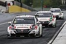 WTCC Honda WTCC cars declared compliant by stewards