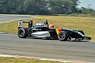 Chennai MRF Challenge: Picariello leads Schumacher in final race