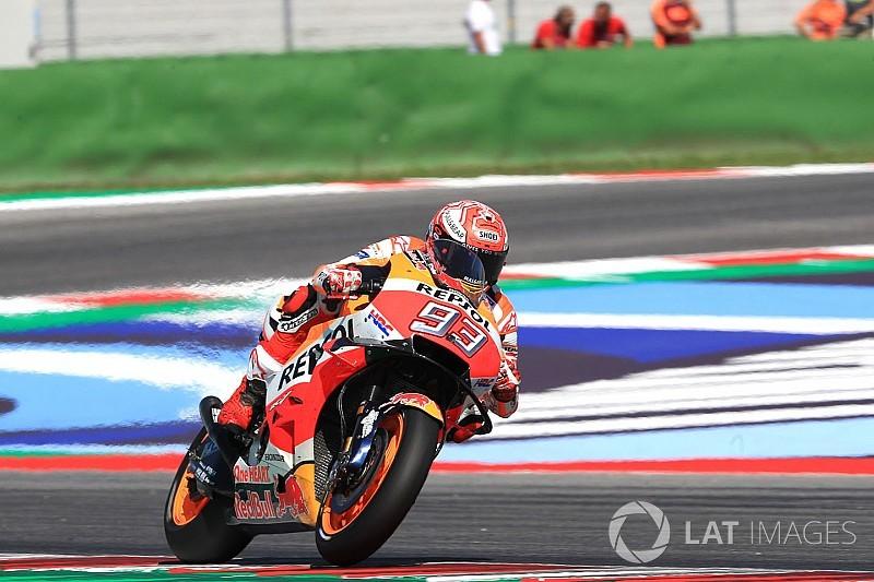 MotoGP - Officiel : Canal+ diffusera les Grands Prix MotoGP à partir de 2019