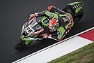 World Superbike Sepang WSBK: Sykes dominates Race 1, leads Kawasaki 1-2