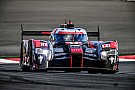 WEC Di Grassi: WEC title would be perfect Audi send-off