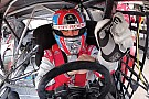 WTCC Nurburgring WTCC: Muller leads Citroen 1-2 in Thursday test