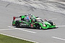IMSA First overall victory for Honda at Daytona