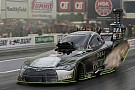 NHRA Dejoria, Torrence, Anderson and Krawiec take top qualifying positions at Four-Wide Nationals
