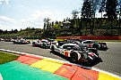 WEC Inside WEC: The story of Audi's sensational Spa win – video
