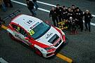 TCR Portugal, Francisco Mora è Campione 2016