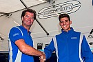 USF2000 Dutch karting ace becomes Carlin's first USF2000 signing