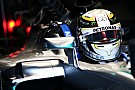 Formula 1 FIA relaxes ban on F1 visor tear-offs in races