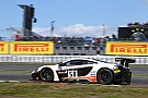Blancpain Sprint Nurburgring BSS: Bell and Parente score Main Race victory